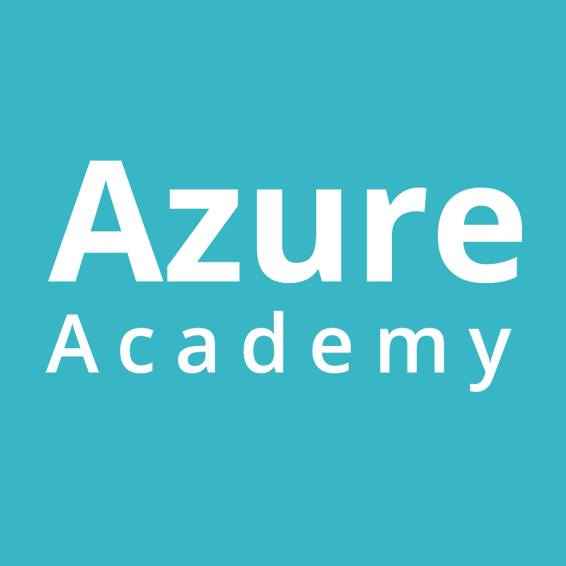 avatar for azureacademy